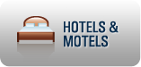DIRECTV for Hotels & Motels